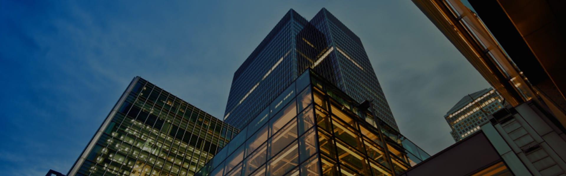 Enterprise Facility Management Software