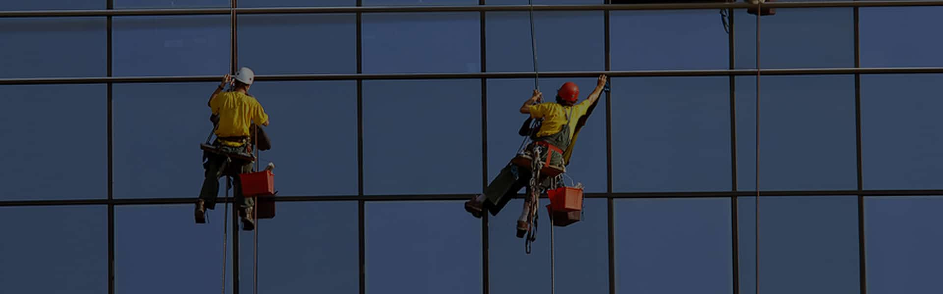 Maintenance-Management-System