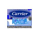 Carrier Race