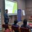 IGBC Internal Training Session