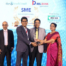 SME Business Excellence Award