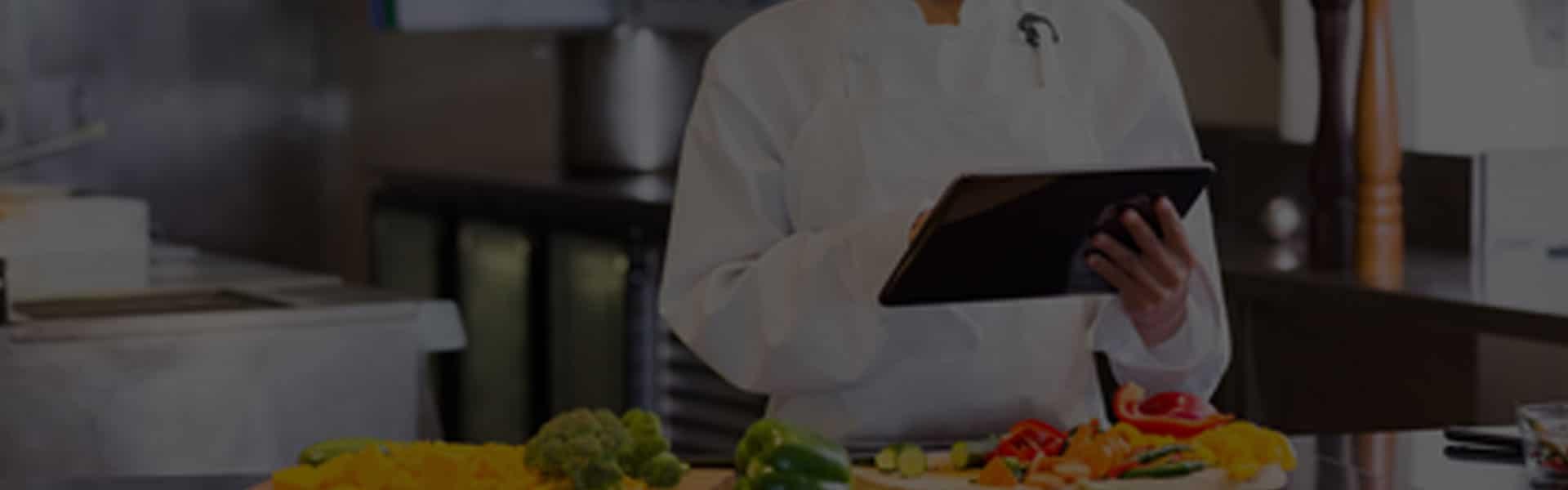 Payroll Management System